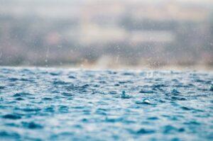 waterverzachter kopen